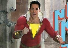 Shazam! | Funko divulga linha oficial do longa e confirma Família Shazam