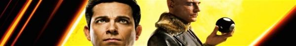 Shazam! | Novo clipe traz hilária cena de luta entre herói e vilão