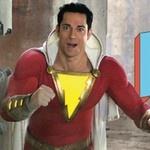 Shazam!: Novo teaser confirma presença de vilões