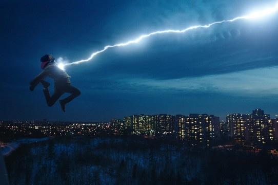 Shazam! | Os EASTER EGGS do novo filme da DC!