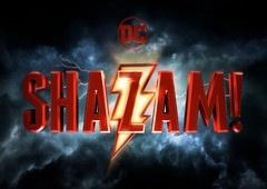 Shazam! | Outro herói da DC aparece? Informação vaza online!