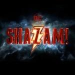 Shazam! Referências e novos personagens na descrição do 2º trailer