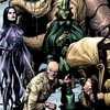 Shazam! Sete Pecados Mortais podem estar no filme!