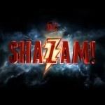 Shazam tem primeiro trailer (muito divertido!) divulgado na Comic-Con!