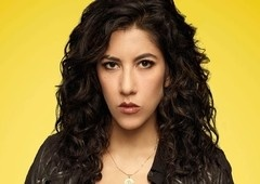 She-Hulk | Stephanie Beatriz 'morreria' para viver a personagem na Marvel!