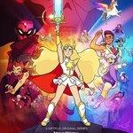 She-Ra e as Princesas do Poder ganha trailer completo com humor e ação!