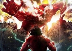 Ataque dos Titãs (Shingeki no Kyojin): Tudo sobre os Titãs!