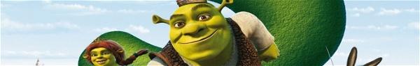 Shrek e Gato de Botas: Criador de Meu Malvado Favorito fará reboot!