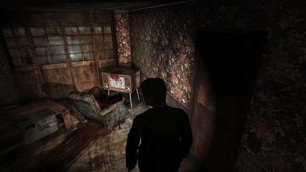 20 melhores jogos de terror que vão te dar pesadelos
