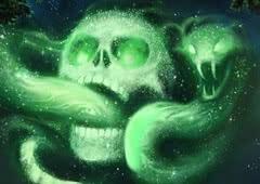 Conheça os símbolos do universo Harry Potter