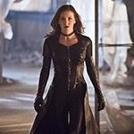 Tudo sobre a Sereia Negra, a misteriosa vilã de The Flash