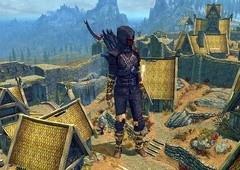 The Elder Scrolls V: Skyrim: conheça todos os códigos e macetes!