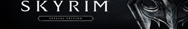 Skyrim Special Edition: melhores mods para PS4, Xbox One e PC