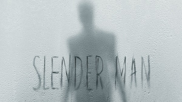 slenderman filme