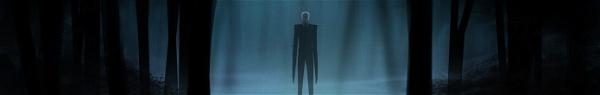 Slender Man: tudo sobre a lenda urbana que deu origem ao filme!