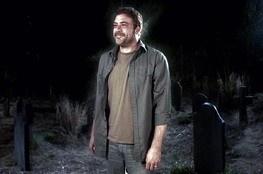 Supernatural: Jeffrey Dean Morgan voltará a ser John Winchester