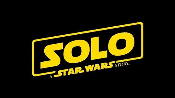 Disney divulga a sinopse oficial de Solo: A Star Wars Story
