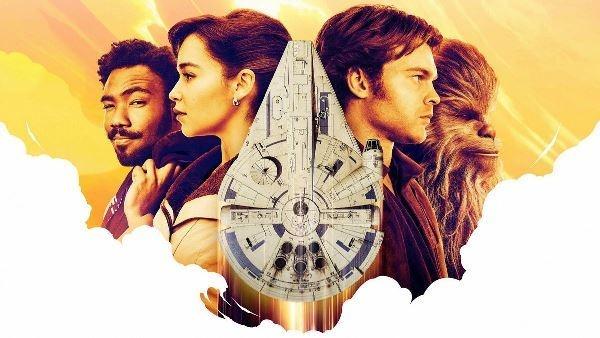 O jovem Han Solo vai protagonizar novos filmes do universo Star Wars