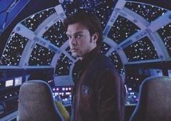 Solo: Uma História Star Wars - 6 novas informações sobre o filme