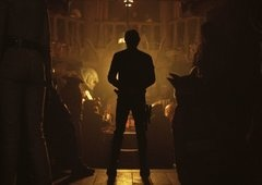 Solo: Uma História Star Wars - Personagem de Rogue One está no filme