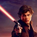 Solo: Uma História Star Wars terá mais um personagem conhecido (SPOILER)