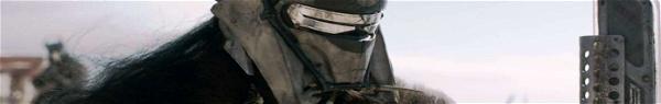 Solo: Uma História Star Wars - Vazam informações sobre Enfys Nest