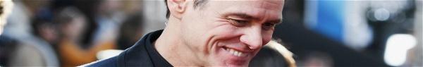 Sonic | Apresentação de Jim Carrey como Robotnik surpreende público no CinemaCon