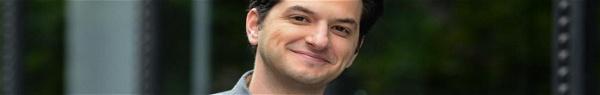 Sonic: Ben Schwartz, de Parks and Recreation, será a voz do ouriço