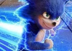 Sonic | Filme é oficialmente adiado!
