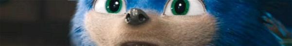 Sonic | Filme pode ter sido adiado novamente