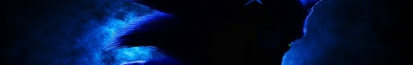Sonic | Imagens vazadas revelam o visual do ouriço (e a internet não perdoa)