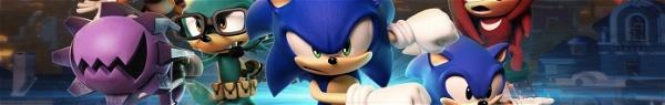 Sonic: Jim Carrey pode viver o vilão Robotnik no filme