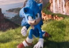Sonic | Novo clip do longa é divulgado!