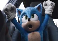 Sonic | Novo trailer é liberado (e tem novo visual)!
