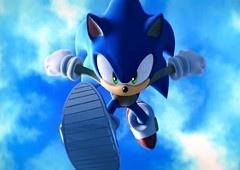 Sonic, o filme: confira o primeiro pôster-teaser do live-action!