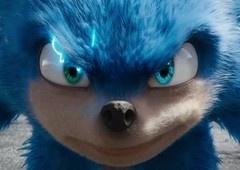 Sonic | Produtor comenta sobre novo design do longa!
