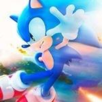 10 fatos que você não sabia sobre Sonic, o mascote da SEGA