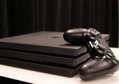 Sony confirma que Playstation 5 terá retrocompatibilidade e interação com PS4