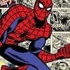 Sony está planejando séries de TV relacionadas ao Homem-Aranha
