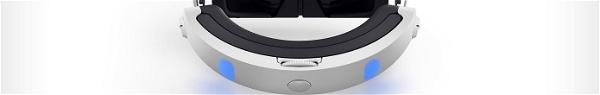 Sony estaria desenvolvendo luva que interage com realidade virtual!