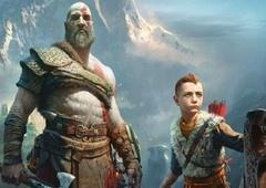 Sony irá adaptar seus jogos de PlayStation para filmes e séries de TV