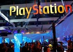 Sony não vai participar da E3 2019!