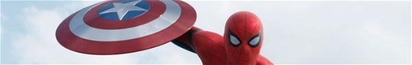 Sony pode ter oferecido novo acordo para a Marvel, segundo site!