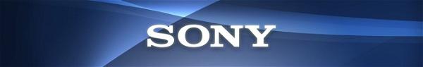 Sony promete grandes anúncios para seus consoles na próxima semana