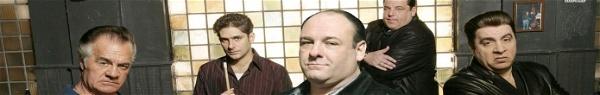 Sopranos: filme prequel da série ganha seu 'Tony'
