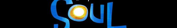Soul | Nova animação Pixar ganha PRIMEIRO TRAILER cheio de jazz!