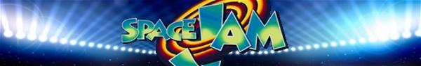 Space Jam 2 | Vazam detalhes da seleção do elenco e da trama
