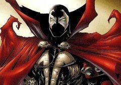 Spawn, o Soldado do Inferno em Mortal Kombat 11? É possível!