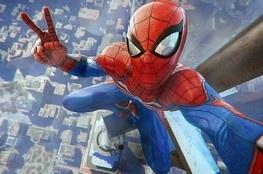 5 dicas para se dar bem no game Marvel's Spider-man!