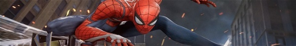 Marvel's Spider-Man: Jogo traz easter egg de Demolidor!